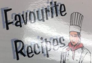 Read more about the article Food for Thought: UTSC's Favourite Recipes